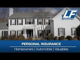 Home Insurance Quotes Ct Stunning Home Insurance Quotes Ct Mesmerizing State Farm Homeowner Insurance