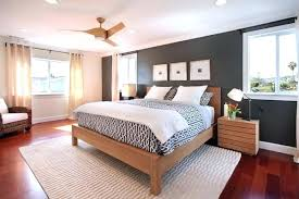accent walls for bedrooms. Blue Accent Wall Bedroom Walls In Royal . For Bedrooms E