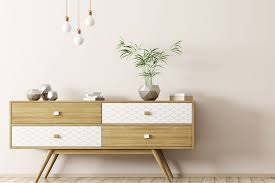 like exquisite pieces of jewelry home hardware dresses up a residence australia s doup offers a vast selection of drawer knobs cabinet knobs