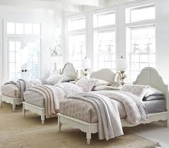 coastal inspired furniture. Coastal Inspired Bedrooms Beach Bedroom Accessories Nautical Themed Furniture Cottage