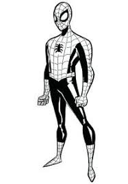 Like all other fictional superheroes. Top 20 Spiderman Coloring Pages Printable Spiderman Coloring Coloring Pages Spiderman