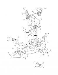 Mtd tractor parts model 13am762g752 sears partsdirect wiring diagram yard