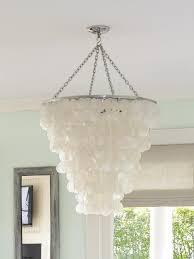 beach house lighting ideas. Beach House Lighting Fixtures Light Coastal Chandelier Ideas T