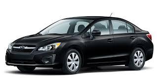 subaru impreza 2014.  2014 Vehicle In Subaru Impreza 2014 R