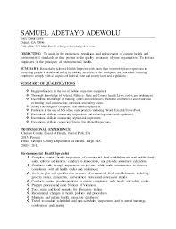 Dlsu Resume Format Chronological Format Resume Sample Resume Format ...