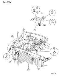 1994 dodge ram 1500 plumbing a c diagram 00000ene
