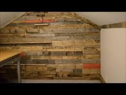 hidden wall door. hidden wall door