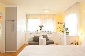 Schlafzimmer Ihr Individueller Einbauschrank In Und Um Bayreuth