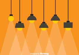 Hanging Lamp Download Free Vector Art Stock Graphics Images
