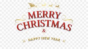 merry christmas text png. Simple Christmas Font Clip Art Christmas Day Portable Network Graphics Text  Merry Christmas  In Merry Png C