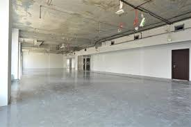 large office space. Burj Daman Office 2 Large Space
