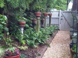 Incredible Very Small Front Yard Landscaping Very Small Front Yard Simple Backyard Garden Ideas