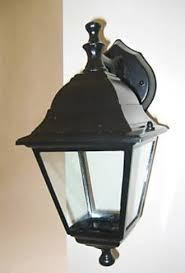 uk gardens victorian garden hanging wall lamp outdoor garden lighting lantern uk gardens co uk