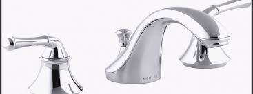 kohler kitchen faucet installation inspirational remove bathtub spout unique install bathroom sink faucet h sink