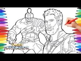 Just click on the icons tags male gladiator with sword and shield 0230 3d prin. How To Draw Chibi Gladiator Hulk