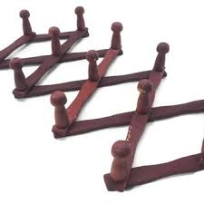 Expandable Wooden Coat Rack Amazing Coat Racks Marvellous Expandable Wooden Coat Rack Expandable