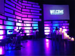 church lighting design ideas. Church Stage Design Ideas Coroplast - _NIK3060 _NIK3067 Noid-IMG_0077 . Lighting