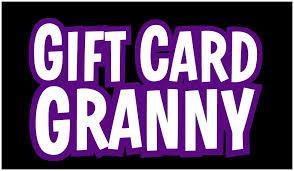 baskin robbins gift card balance once baskin robbins gift card balance twice 3 reasons