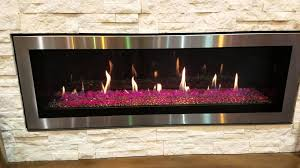 home decor top gas fireplace smell decorate ideas excellent to interior design ideas simple gas