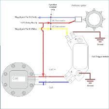 hei wiring schematic data wiring diagram blog jeep hei wiring wiring diagram site gm hei wiring 258 hei distributor wiring diagram for wiring