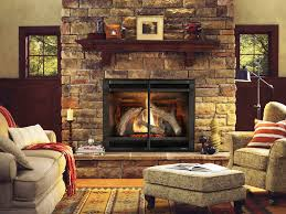 best gas fireplace logs. Full Size Of Installing Gas Fireplace Logs Vent Free Propane Ventless Best