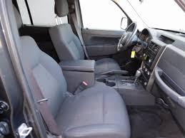 jeep liberty neoprene seat covers unique 2016 used jeep liberty 2016 jeep liberty sport 1 owner