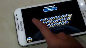 Angry Birds Star Wars Ii Unlock Code - fasrim