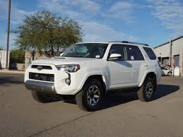 2018 toyota 4runner colors. modren 2018 2018 toyota 4runner trd offroad v6  dealer serving tucson az u2013 new  and used dealership green valley phoenix eloy and toyota 4runner colors a