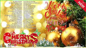A Natale Puoi | Canzoni Di Natale Classiche | Le Canzoni Di Natale 2021 -  YouTube