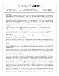 Top Thesis Proposal Editor Websites For Mba Artist Resume Vs Cv
