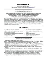 Consultant Resume Network Consultant Resume Top 8 Data Center ...