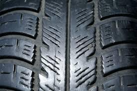 where can you plug a tire flat tire repair cost mavis tire plug cost plug tire