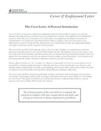 Sample Attorney Cover Letters Business Lawyer Cover Letter Legal Cover Letter Format