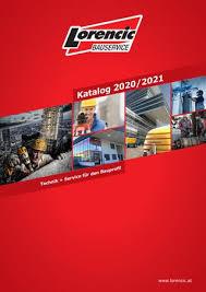 Nach dem essen machen sich die. Lorencic Katalog 2020 2021 By Intouch Werbeagentur Internetagentur Issuu