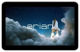 Отзывы <b>Планшет Arian Space</b> 100 4Gb — ZGuru.ru