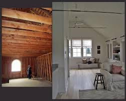 Our Design Team Creates A Comfy Garage Studio Apartment Hammertown - Crappy studio apartments