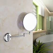 bathroom magnifying mirror. Bathroom Magnifying Mirror Metamanme