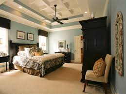 Ceiling Decorations For Bedrooms Bedroom Reading Lights Hgtv