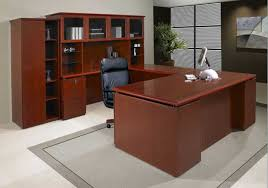 latest executive office desk chairs with office table and chairs set