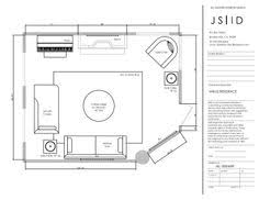 furniture layout plans. katy tx online design project tv room furniture floor plan 11 homey ideas plans with layout a