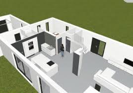 ... Plan Maison 3d Gratuit En Ligne Inspirant Faire Plan Maison 3d Gratuit  En Ligne Frais Plan ...