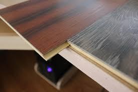 impressive vinyl plank thickness 8mm thickness 2016 new design wpc vinyl plank flooring wpc