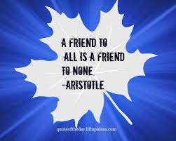 Friendship Quotes Archives Quotes By Lift Up Ideas Unique All About Friendship Quotes
