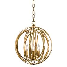ask question about regina andrew design medium three light ofelia chandelier in gold leaf