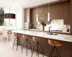 modern kitchen ideas 2015. 50 Best Modern Kitchen Design Ideas For 2018 Throughout Idea 10 2015