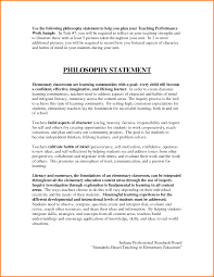 teaching philosophy statements examples letterhead template teaching philosophy statements examples statement of teaching template bqkc7cmt png