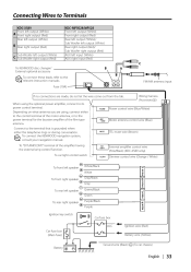wiring diagram kenwood car stereo wiring image kenwood kdc 132 wiring diagram kenwood auto wiring diagram database on wiring diagram kenwood car stereo