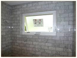 bathroom windows inside shower. Solid Surface Shower Walls Bathroom Windows Inside E