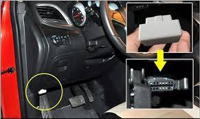 new mini car release2015 New Release Auto Canbus Mini Car Windows Closer Remote