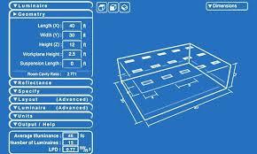 kitchen lighting layout. Recessed Lighting Layout Calculator Kitchen Tool Wiring Bathroom Light